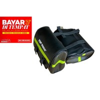 Top Rider - Sidebag Tas Bagasi Samping Motor