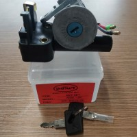 Kunci kontak Yamaha Vega ZR [Impact]