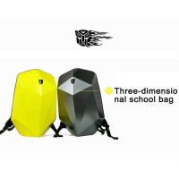 Xiaomi Beaborn DreamRoom Transformers Autobots Bumblebee Backpack Hard