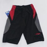 celana renang Speedo Dewasa (Panjang 45 cm) M, L, XL