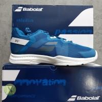 Sepatu Tenis Babolat SFX 3 All Court