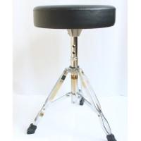 Kursi Drum Bangku Drum DB Percussion