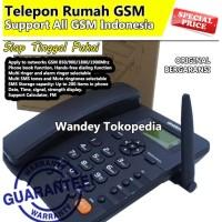 Telepon Rumah GSM / KANTOR, RADIO FM / TELPON TELFONE TELEPHONE