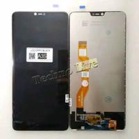 LCD PLUS TOUCHSCREEN OPPO A3S CPH1803 ORIGINAL