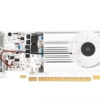Terbaru Galax Nvidia Geforce Gt 1030 Exoc Extreme Overclock 2Gb Ddr5