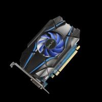 New Sale Promo Murah Galax Geforce Gt 1030 2Gb Gddr5 Berkualitas