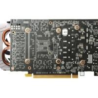 Promo Paling Laris Zotac Geforce Gtx 1060 3Gb Ddr5 Amp Edition