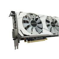 New Sale Vga Galax Geforce Gtx 1060 6Gb Ddr5 Exoc Extreme Overclock