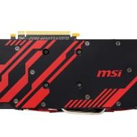 New Sale Msi Radeon Rx 570 Armor Mk2 8G Oc 8Gb Ddr5 Dual Fan