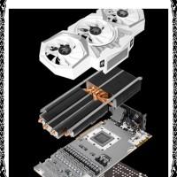 Promo Jual Vga Galax Nvidia Geforce Gtx 1080 Ti Hof 11Gb Ddr5X 352 Bit