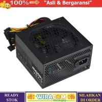 Promo Paling Laris Power Supply Evga 400W Psu Pure Gaming Original