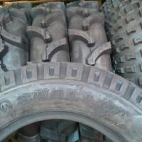 Ban Luar Motor 3 tiga roda depan Swallow 4.50 450 12 viar tossa ktm