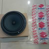 Speaker Audio Suzuki Ertiga Asli SGP Original Suzuki Ready Stock