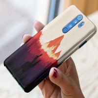 Custom Case xiaomi redmi Note s10 red dead 5 8 7 6 Pro Plus
