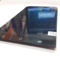 Lcd Touchscreen Asus Z00RD Z00ED Zenfone 2 Laser 5 inch