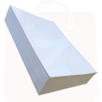 Best Kertas Art Karton / Art Carton 260 Gram A4 50 Lembar