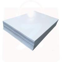 Best Kertas Art Karton / Art Carton 210 Gram A4 50 Lembar