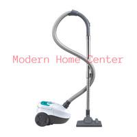 Modena Vacuum Cleaner QUILLO VC 3213 U
