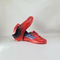 Sepatu Futsal Anak ADIDAS COPA Size 33 - Size 37 Murah JC323