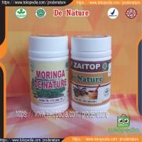 Obat Maag|asam lambung|Infeksi Lambung|Kronis Denature Herbal