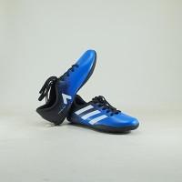 Sepatu Futsal Anak ADIDAS Size 33 - Size 37 Murah JC385