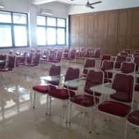 Kursi Kuliah Kursi Mahasiswa Bangku Kuliah Kursi Pelatihan Seminar
