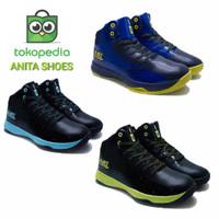 New Sepatu Basket ARDILES DBL AZA FUNDAMENTAL