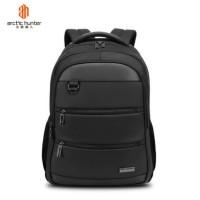 Arctic Hunter Ori Tas Ransel Backpack Travel Laptop 17 inch B00308