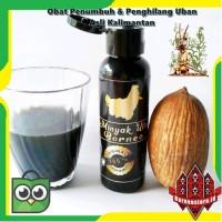 Minyak Kayu Balitung Minyak Ulin Borneo Obat Uban Penumbuh Rambut ORI