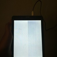 evercoss / evas / evercross tablet AT8B