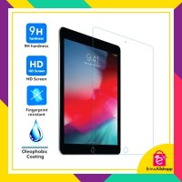 Tempered Glass 9.7inch 2017/ipad 6 2018 Anti Gores Cover Kaca Casing