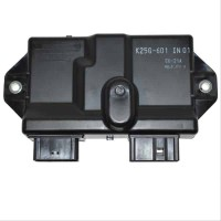 ECU ECM CDI PGM FI Unit HONDA AHM ORI 30400-K25-600 Non ISS Beat F