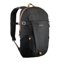 Decathlon Quechua Backpack NH100 20L Black - 2663481