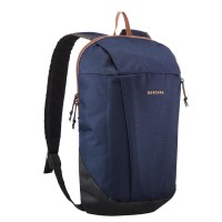 Decathlon Quechua Backpack NH100 10L Blue - 2487053