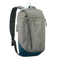 Decathlon Quechua Backpack NH100 10L Khaki - 2487055