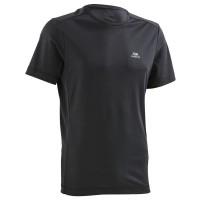 Kalenji Kaos Lari Rundry Pria Decathlon - 8488034