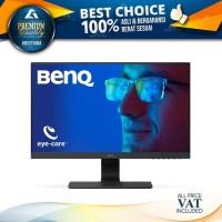 Monitor LED BenQ GW2480 24 1920x1080 IPS HDMI DP build in speaker