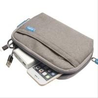 HT - Korean Gadget Wallet VIVAN - Tempat Hp - Sarung Power Bank