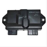 ECU ECM CDI PGM FI Unit HONDA AHM ORI 30400-K25-610 ISS Beat Fi eS
