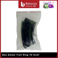 Ban Dalam Trail Ring 10 Inchi - Spaprepart Motor Mini Trail