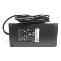 Adaptor Laptop LENOVO 19.5V 7.7A (6.3*3.0mm) 150W