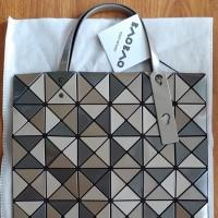 BaoBao Bag Issey Miyake Limited Edition Original 100% New