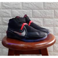 Sepatu Nike Kobe AD NXT Black Red Purple White - Premium Quality