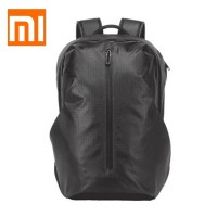 ORI XIAOMI 90 FUN All-weather Function Travel City Laptop Backpack