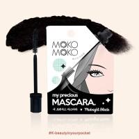 Moko Moko My Precious Mascara