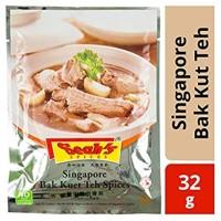 Seah's Bumbu Bak Kut Teh Seah Bakut Teh Spices