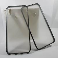 Fuze Armor Case Xiaomi RedMi Note 7 - Casing Cover Hard Soft Original