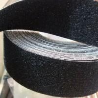 Anti Slip-Anti Licin- safety walk tape- lantai & tangga