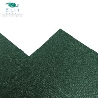Kertas Fancy Paper Jasmine plasma Dark Green LO - 79cm x 109cm