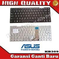 Keyboard Laptop Asus X453 X453M X453MA X453S X453SA X455LA X455LD